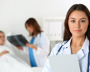Formação Online em Serviços de Saúde - 10 Horas | Certificado DGERT