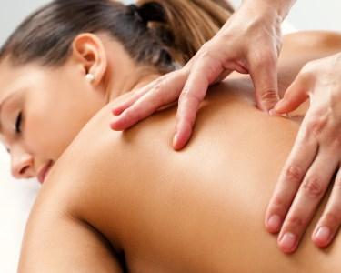 Consulta e Tratamento de Osteopatia 1 Hora | GSPA by Altis Grand Hotel