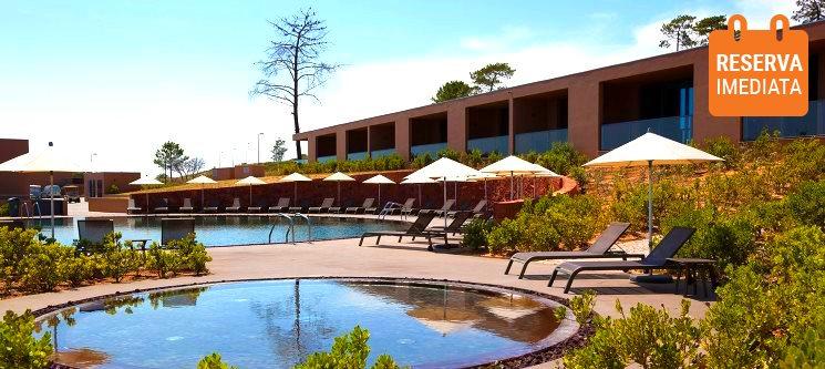 Morgado Golf & Country Club 4* | Férias em Portimão c/ Opção de Meia Pensão