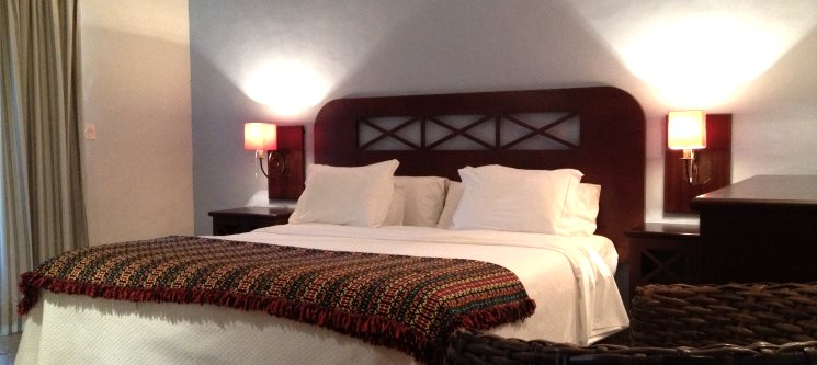 1 ou 2 Noites Românticas no Alentejo Litoral | Hotel Rural Monte da Lezíria