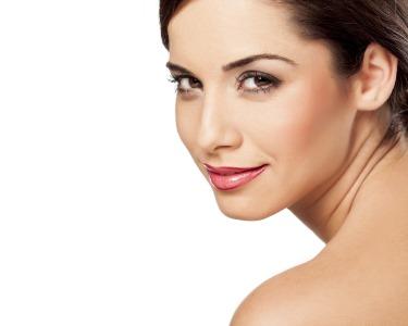 Face Beauty - Radiofrequência, Máscara & Oxigénio | Clín. Sorria - Campo Pequeno