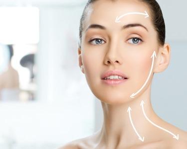 Fotorejuvenescimento Facial! Combate Rugas, Manchas e Acne | Telheiras