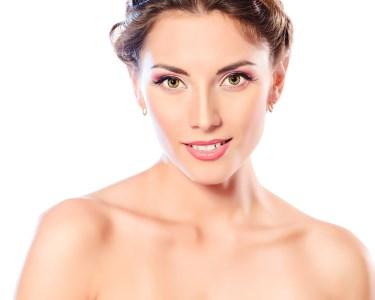 Tratamento de Beleza: Peeling + Máscara + Massagem Facial   Porto