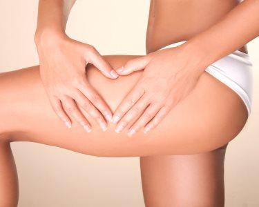 Tratamento Inovador Contra a Celulite | 1h45 | Clínica OstteoBell Stern - Lumiar