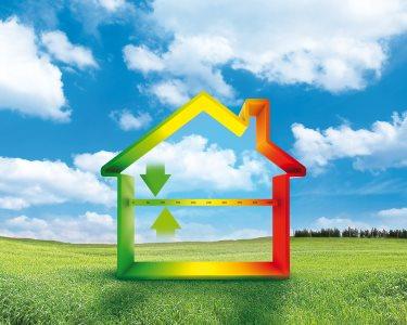 Certificação Energética a Imóveis | Zona Norte | ASL Associados
