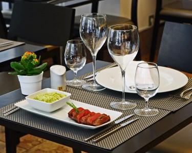 Cozinha de Autor para Dois no Elevador by Hotel Santa Justa