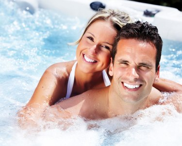Circuito Água do Mar + Tratamento Algas + Massagem | Thalasso Costa de Caparica