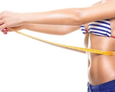 20 Tratamentos Corporais | Fique Sexy | SOS Body