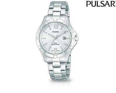 Relógio Pulsar® Active | PH7381X1