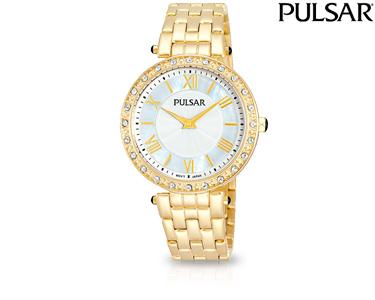 Relógio Pulsar® Business | PM2106X1