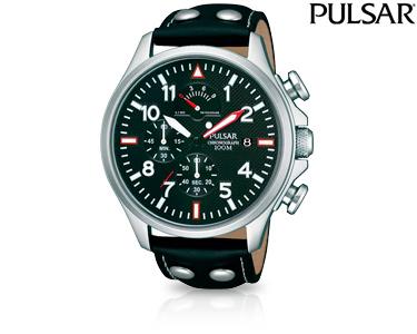 Relógio Pulsar® Sports | PS6061X1
