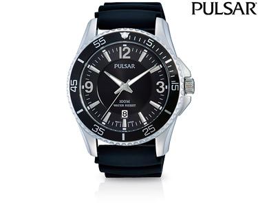 Relógio Pulsar® Active | PS9293X1