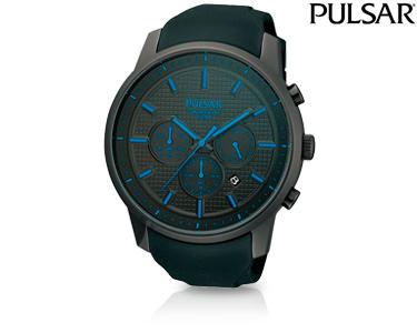 Relógio Pulsar® Los Angeles | PT3197X1