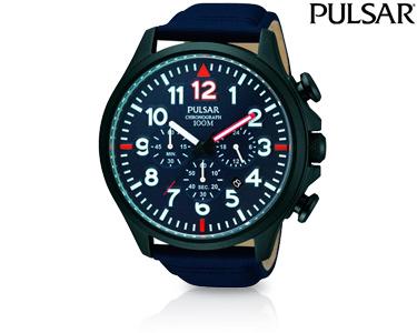 Relógio Pulsar® Sports | PT3327X1