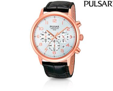 Relógio de Homem Pulsar® Dress | PT3378X1