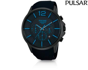 Relógio Pulsar® Santa Barbara | PT3471X1