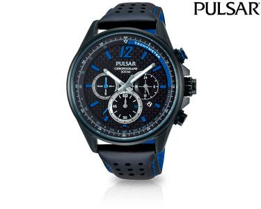 Relógio Pulsar® Active | PT3549X1