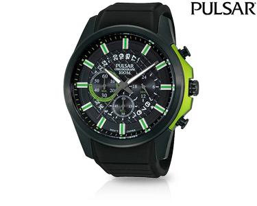 Relógio de Homem Pulsar® X | PT3565X1