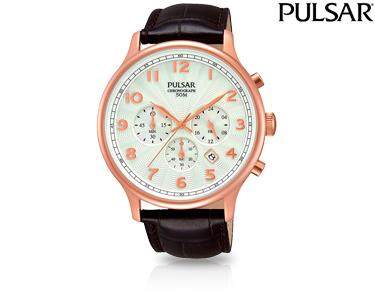 Relógio Pulsar® Business | PT3644X1