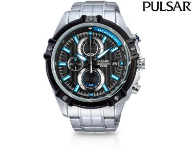 Relógio Pulsar® Active | PV6003X1
