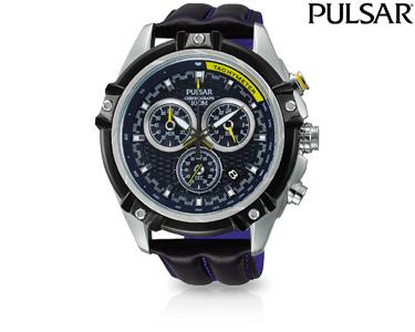Relógio Pulsar® Active | PX7003X1