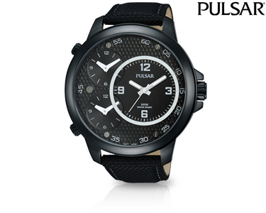 Relógio Pulsar® X | PX8003X1