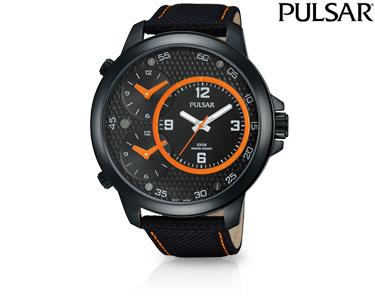 Relógio Pulsar® X | PX8007X1