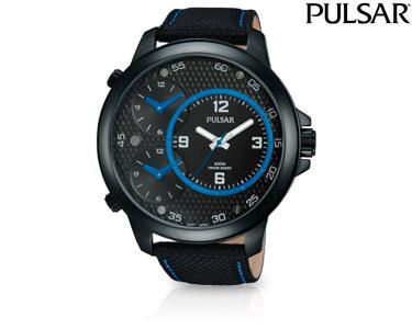 Relógio Pulsar® X | PX8009X1