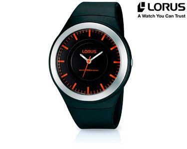 Relógio Lorus® de Criança | RRX31DX9