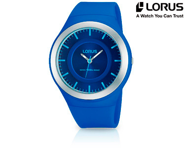 Relógio Lorus® de Senhora | RRX35DX9