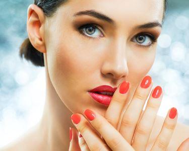 SPA Manicure p/ Mãos de Sonho | A Minha Essência -  Porto