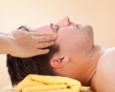 Momento Relax c/ Spa Facial Masculino | Aromas do Deserto, Estetica & Spa - Braga ou Guimarães