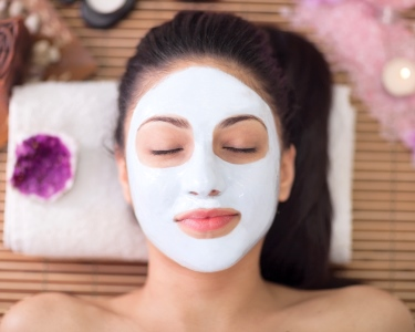 Limpeza Facial & Ritual de Chá | Beautiful & Happy Day Spa - Porto