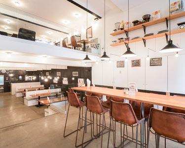 Bun´s - O Atelier do Burguer | Experiência Única a Dois | Lisboa