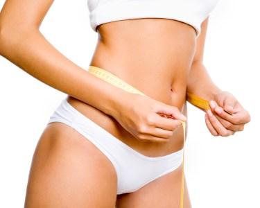 20 Tratamentos Adelgaçantes para o Corpo Perfeito | Setúbal