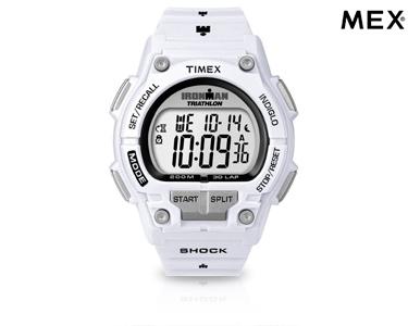 Relógio Timex® Homem | T5K429