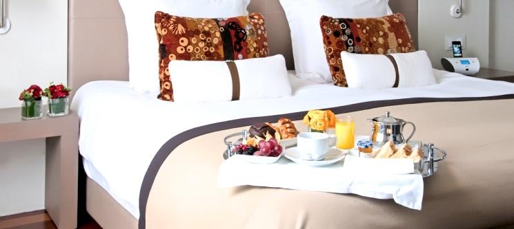 Noite e Jantar a Dois em Évora | Hotel M´AR De AR Aqueduto 5*