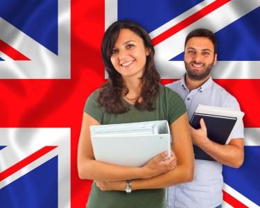 Curso de Inglês Online para Dois | 6 Meses | Cambridge Academy