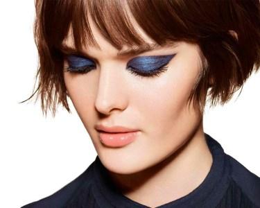 Dicas de Beleza! Workshop de Auto-Maquilhagem c/ Make-Up Artist
