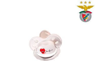 Chucha p/ Bebé   Benfica