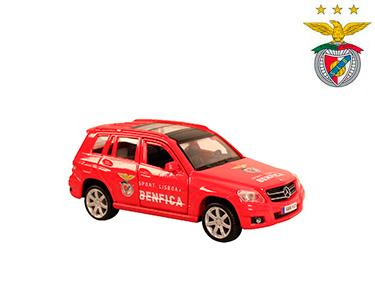 Carro em Miniatura | Benfica