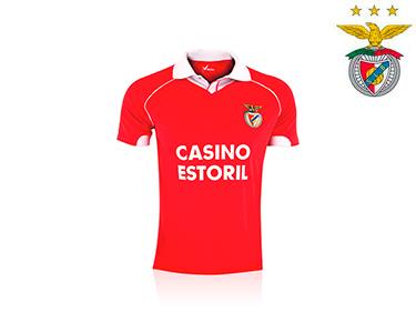 Réplica Camisola Casino Estoril 93/94   Escolha o Tamanho
