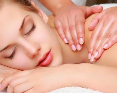 Para Ela: Head&Back Massage + Banho Turco ou Jacuzzi | 2 Spa Vila Galé