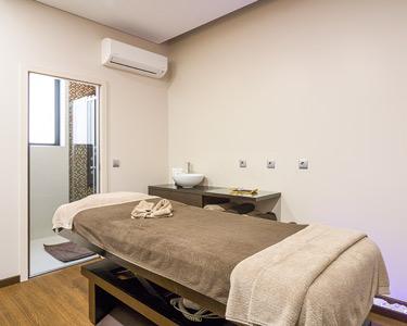 Massagem de Relaxamento no Essentia Spa | 50 Minutos | Espinho