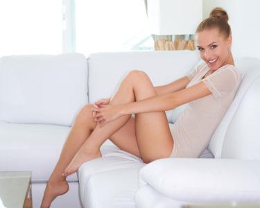 Massagens Drenantes + Pressoterapias ao Corpo | 4 Sessões | Matosinhos