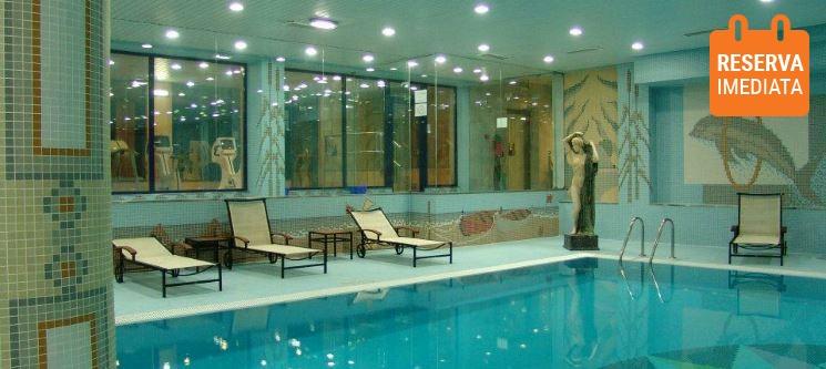 Alambique de Ouro Hotel Resort & Spa 4* | Fundão