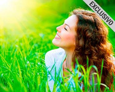 Premium Rosto: Tratamento para Redução de Rugas, Flacidez e Contorno