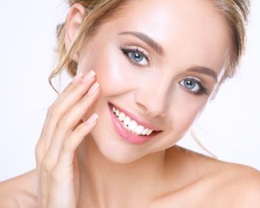 Tratamento Facial c/ Limpeza & Massagem | 2 horas | Viana Castelo