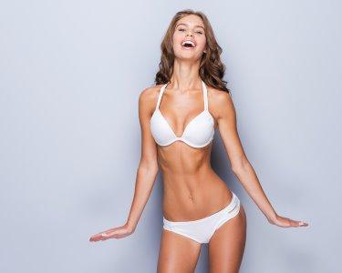 Zero Gordurinha! 10 Lipos não Invasiva + 10 Pressoterapias | BeClinic®