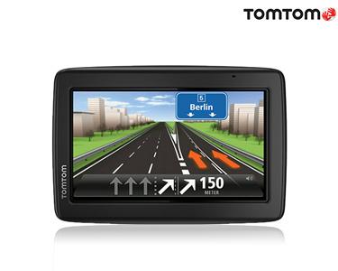 TomTom® Start 25 Europa | Recondicionado